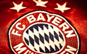 FC Bayern Tickets kaufen